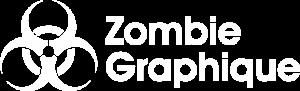 logo_zg_blanc