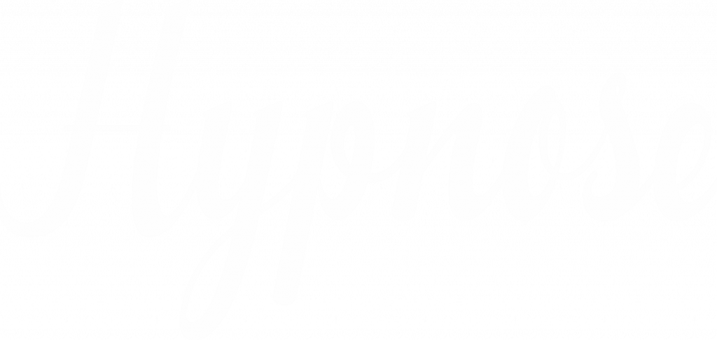 hypnose-blanc_transparent-bkg