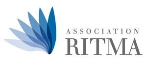 logo Ritma-fi4300989x290