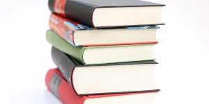 book-stack-books-education-51342